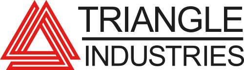 Triangle Industries